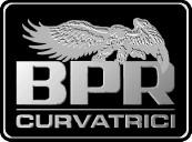 BPR CURVATRICI
