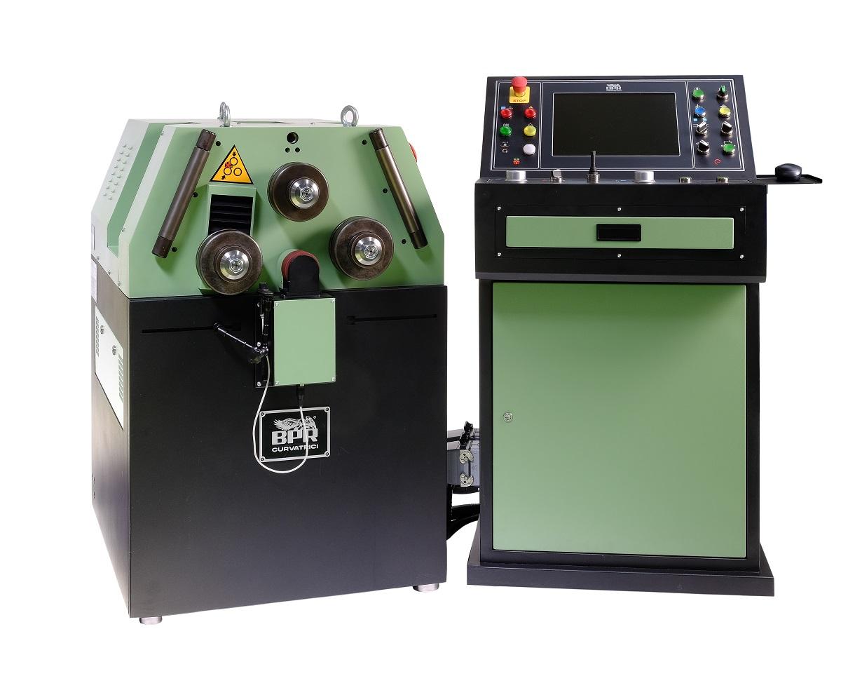 BA35-new-bpr-curvatrici-bending-machines