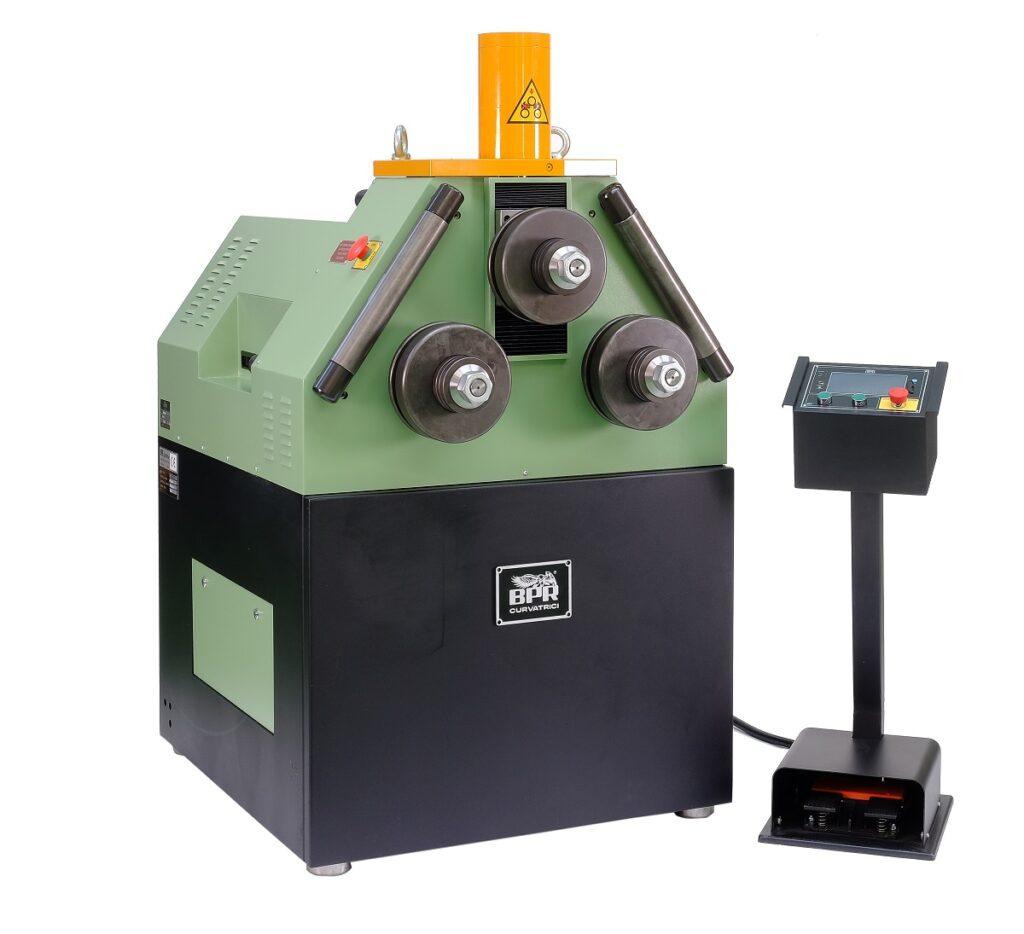 CPH60-BPR-CURVATRICI-BENDING-MACHINES