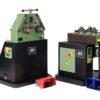 CP30PR-CP30E-BPR-CURVATRICI-BENDING-MACHINES