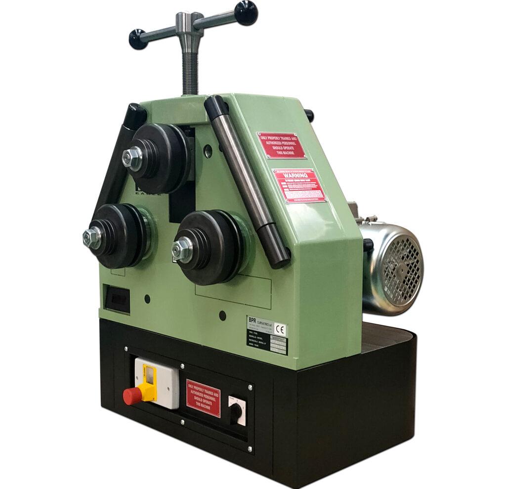 cp30s-bending-machines-bpr-curvatrici